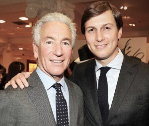 Charles-Kushner-Defends-Son cropped