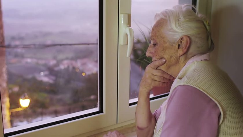 grandma_01