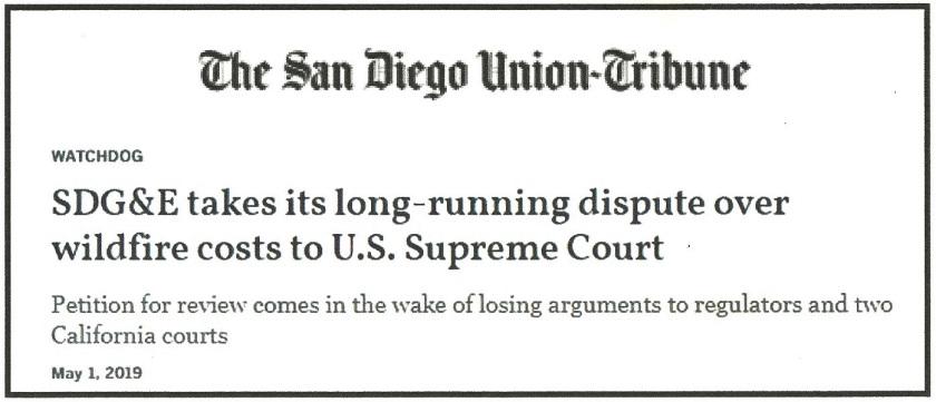 Headline 1 (2) fixed