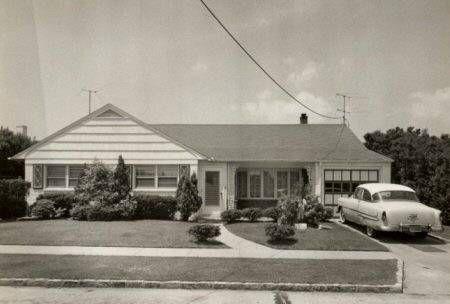 house 1950s_01