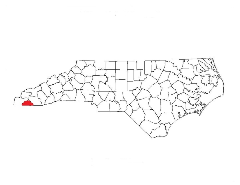 north carolina red fixed fixed