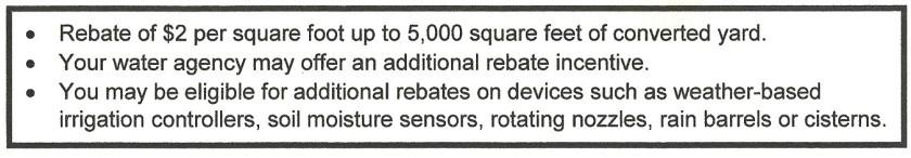 Rebate (2)