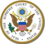 supreme court logo cropped