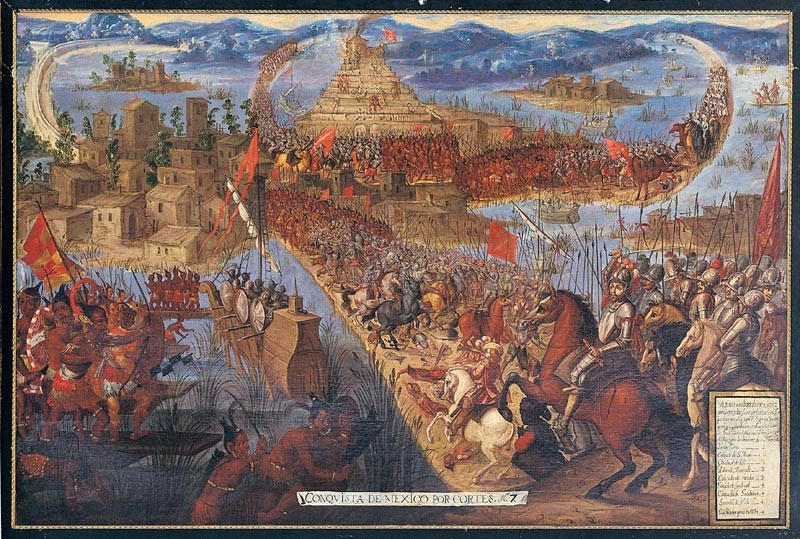 The_Conquest_of_Tenochtitlan_01