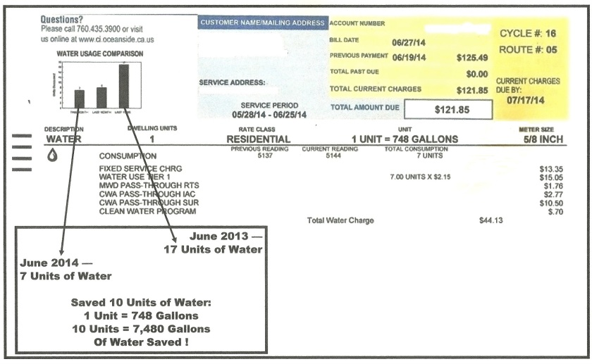 Water Bill (2) fixed.jpg