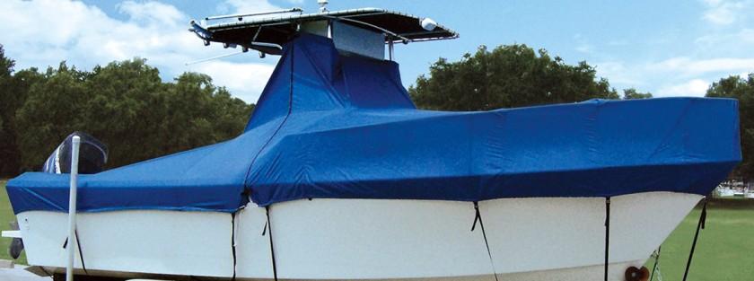 boat tarp_04 cropped