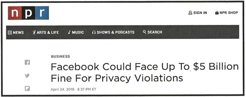 Facebook Fine (2)