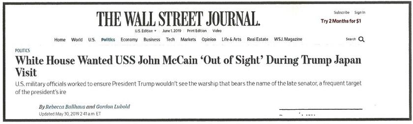 Headline 1 (2)