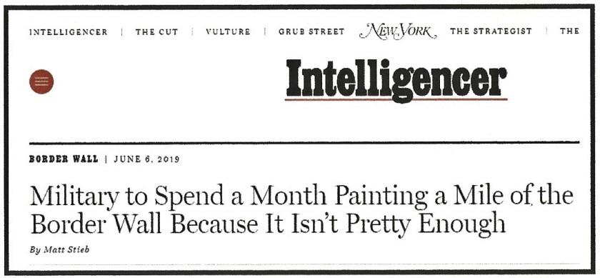 headline 3 (2)