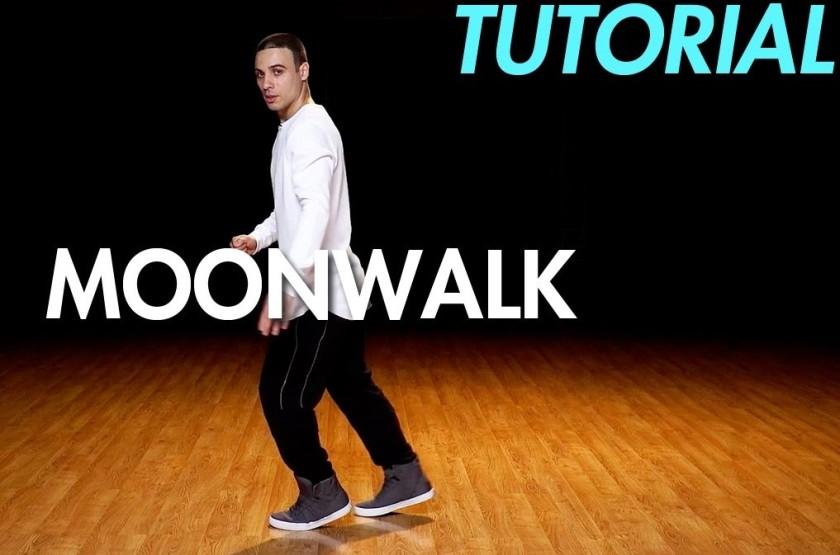 moonwalk cropped