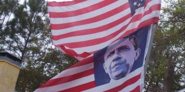obamafaceflag-thumbnail-e1427824503546
