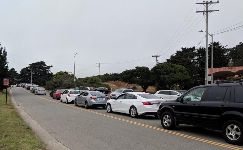 traffic jam cropped.jpg