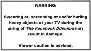 warning (2)