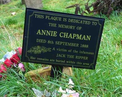grave chapman cropped