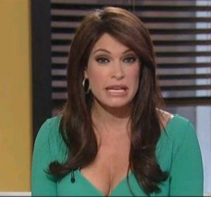 kimberly-guilfoyle-fox