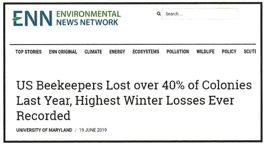Lost 40 percent (2)