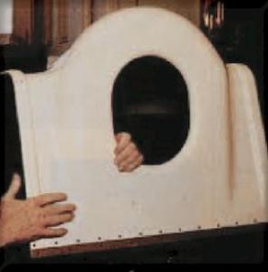 navy-toilet-296x300