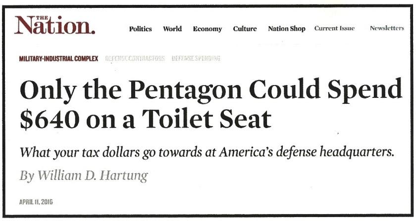 Pentagon 1 (2)