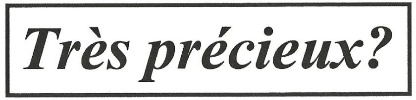 Precious (2)