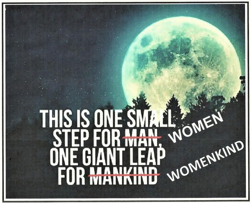 Woman 1 (2)
