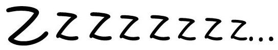 zzzzzzz cropped
