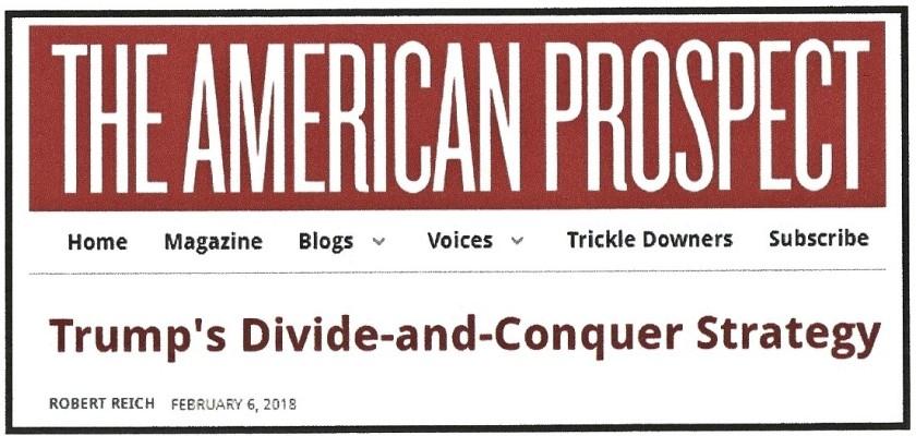 American Prospect (2)