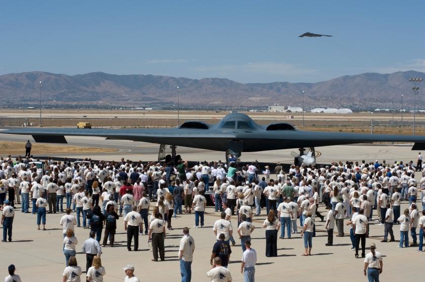 B-2 anniversary_03.jpg