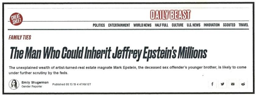 Daily Beast (2)