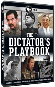 dictators-playbook-dvd cropped