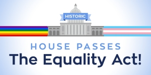EqualityActPassesTW