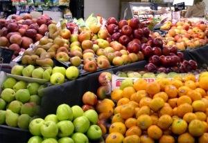 fruit.w