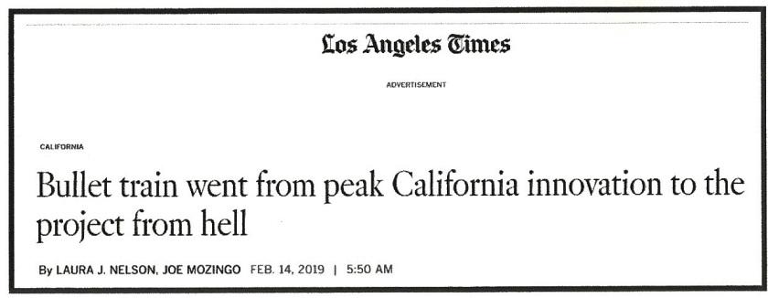 LA Times Headline (2)