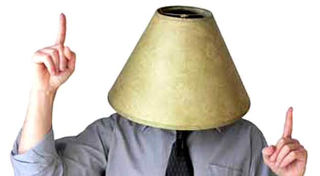 lamp-shade-on-head
