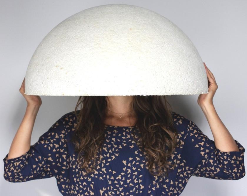 lampshade_04 mushroom dome cropped.jpg