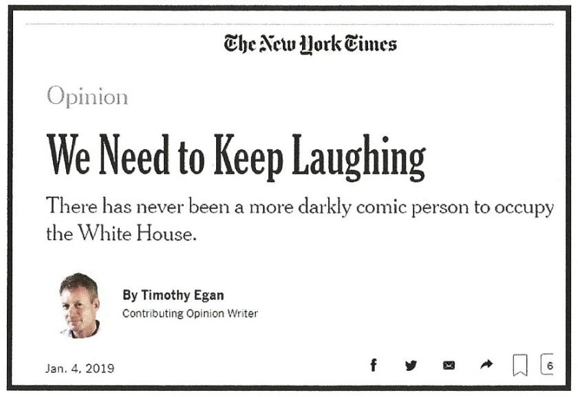 NY Times Headline (2)