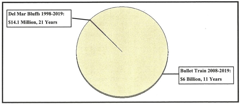Pie Chart (2).jpg