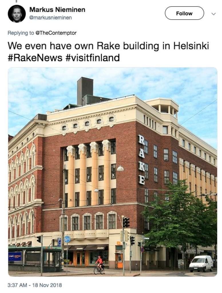 Rake_09