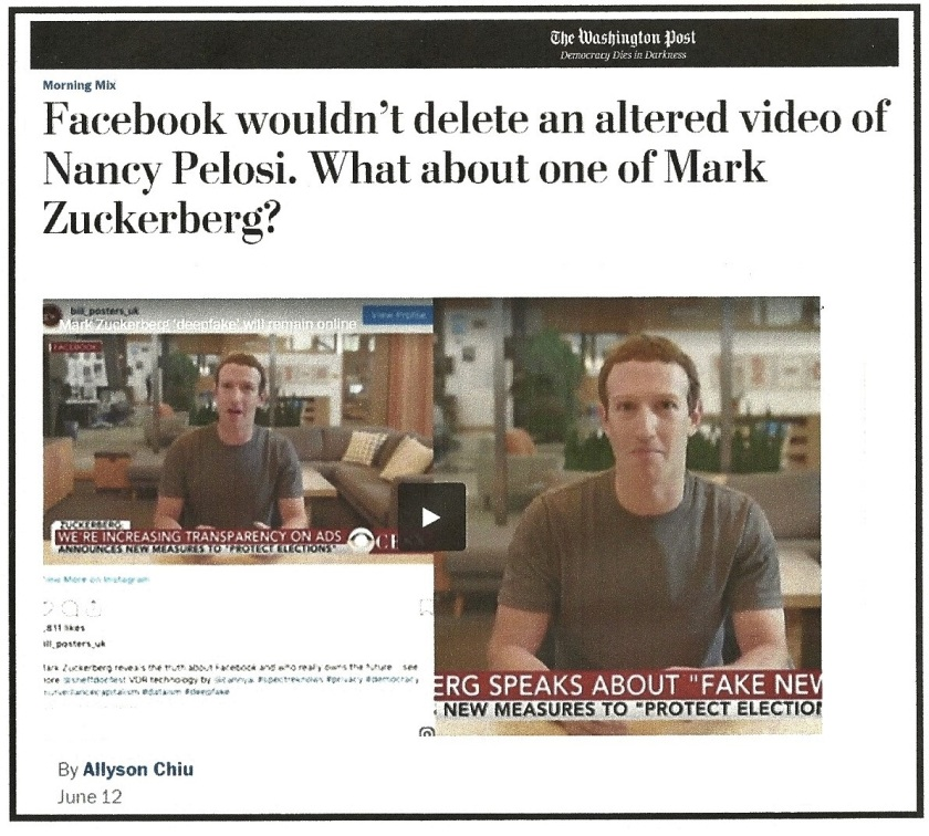 Zuckerberg (2)
