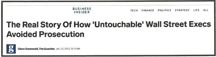 Business insider (2)