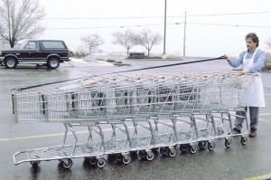 carts cropped