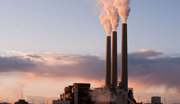 coal_plant_smaller