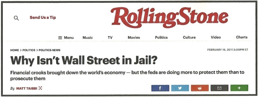 Rolling Stone (2).jpg