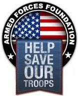 Armed Forces Foundation cropped