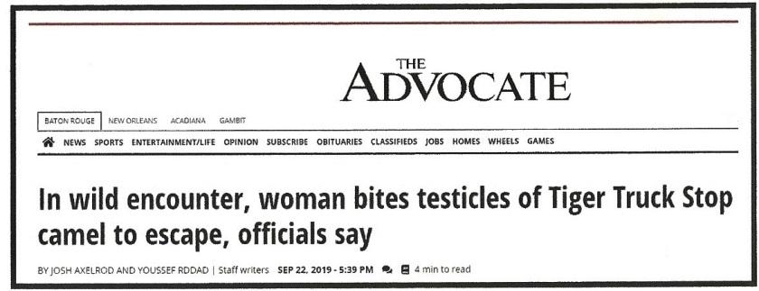 Casper Headline (2)