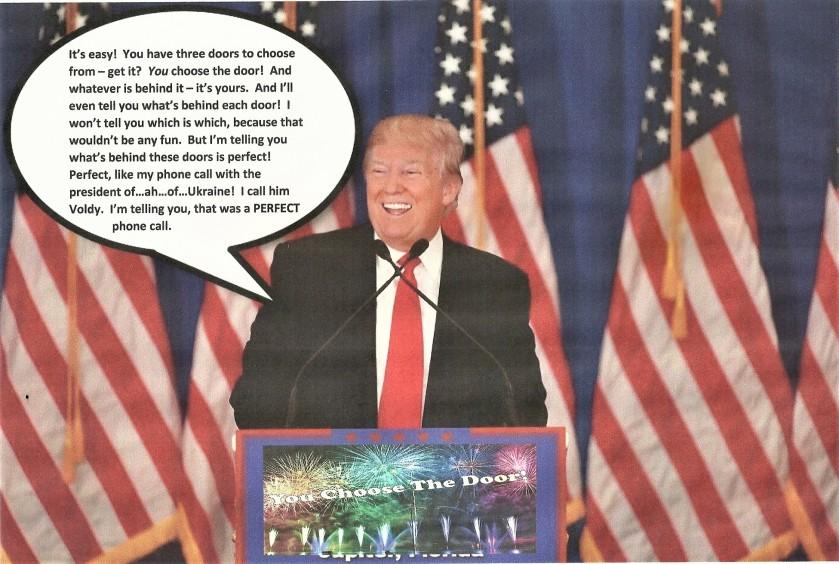 Trump Eighth (2).jpg