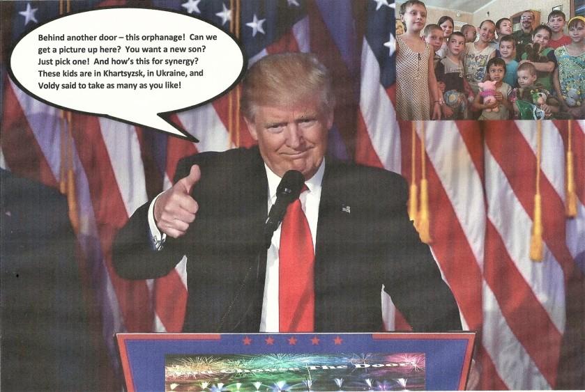 Trump Eleventh (2).jpg
