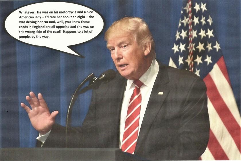 Trump Fifth FINAL (2).jpg