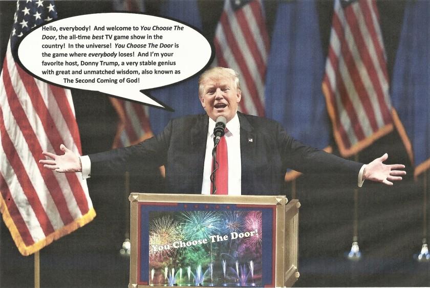 Trump First (2).jpg