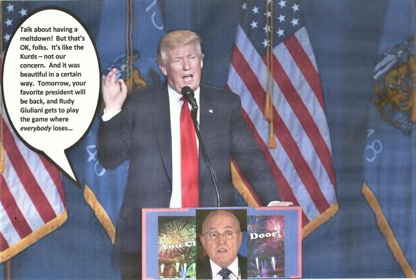 Trump Fouteenth (2).jpg
