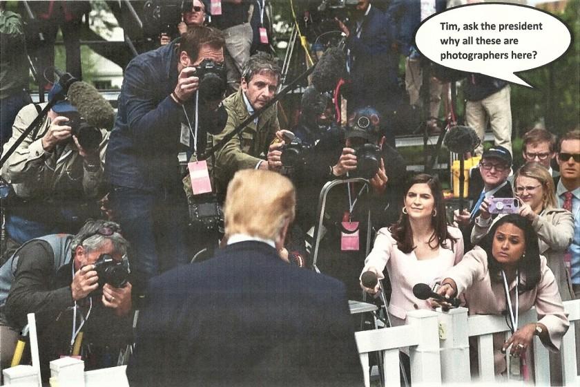Trump Ninth (2).jpg